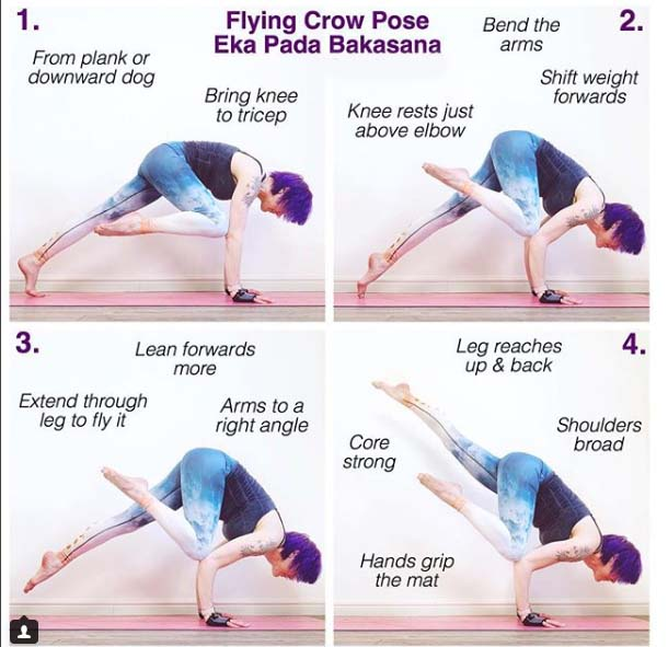 flying-crow-pose